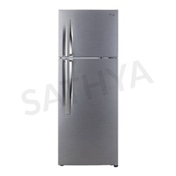 Picture of LG Fridge GLC302KDSY