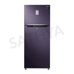 Picture of Samsung Fridge RT47K6238UT