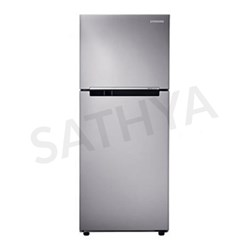 Picture of Samsung Fridge RT28K3082S8