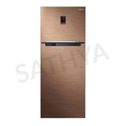 Picture of Samsung Fridge RT37M5538DP