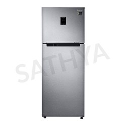 Picture of Samsung Fridge RT42M553ESL