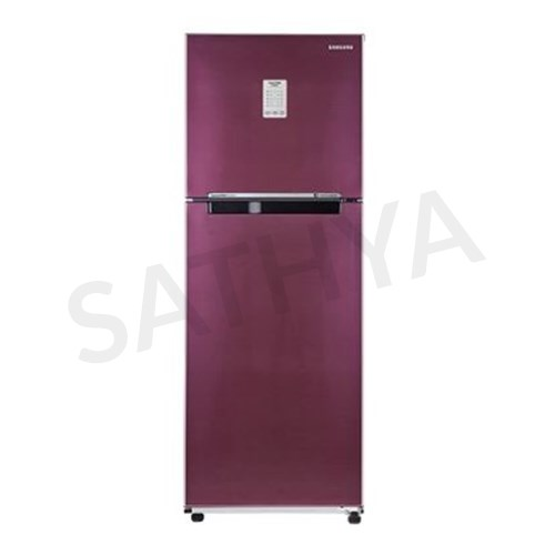 Picture of Samsung Fridge RT28R3753RU