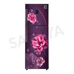 Picture of Samsung Fridge RT34R5438CR