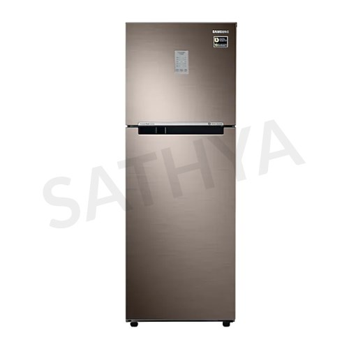 Picture of Samsung Fridge RT28R3722DX
