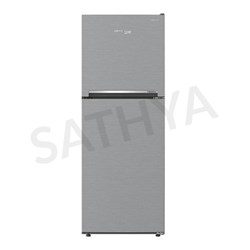 Picture of Voltas Beko Fridge RFF252I