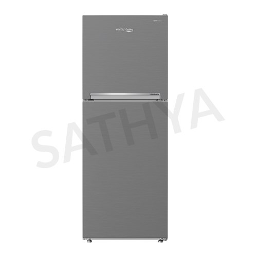 Picture of Voltas BEKO Fridge RFF293I