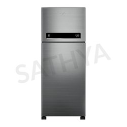 Picture of Whirlpool Fridge NEO DF278 Premier 2S Arctic Steel
