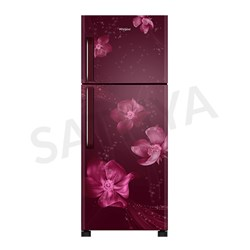 Picture of Whirlpool Fridge NEO 258 Royale 3S Wine Magnolia