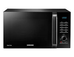 Picture of Samsung Oven MC28H5145VK