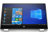 Picture of HP Pavilion x360 14-dh0042TU(Ci5 8265U-8GB DDR4-1TB-256 GB-Win 10 -UHD Graphics 620-14