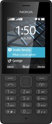 Picture of Nokia 150 DS RM-1190 (Black )