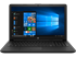 Picture of HP Laptop 15-DA0352TU (CI3-7020U-4GB-1TB-W10-MSO-15.6inch), Picture 1