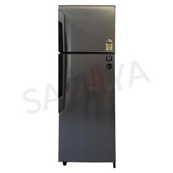 Picture of Godrej Fridge RT EON ASTRA 330 P 2.4 Steel Rush