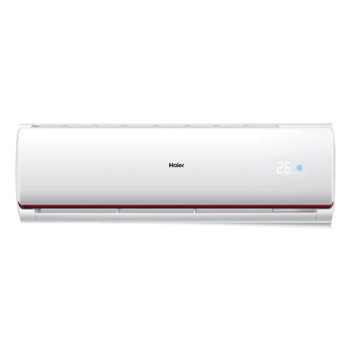 Picture of Haier AC 1Ton HSU-12TC3CR 3 Star