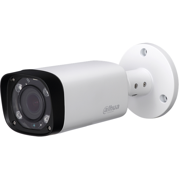 Picture of Dahua CCTV Camera DH-HAC-HFW1120RP (1.3MP)