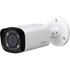 Picture of Dahua CCTV Camera DH-HAC-HFW1120RP (1.3MP), Picture 1