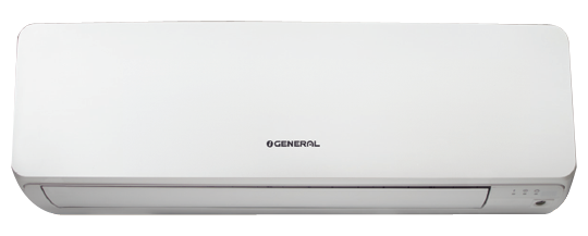 Picture of OG AC 2Ton ASGG24CGTA - R32 Inverter 5 Star