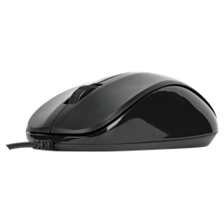 Picture of Targus USB Mouse