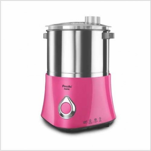 Picture of Preethi Grinder Iconic (WG 908)