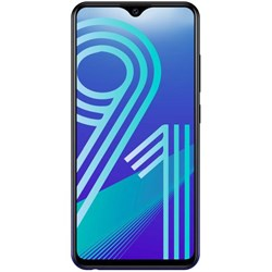 Picture of Vivo Y91 (Starry Black, 3GB RAM , 32GB Storage)
