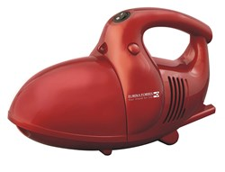 Picture of Eureka Vacuum Cleaner Jet