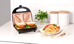 Picture for category Sandwich Maker