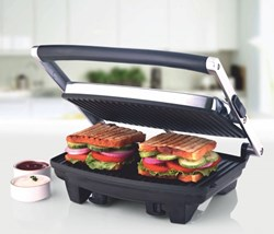 Picture for category Sandwich Grill