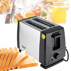 Picture for category Toaster
