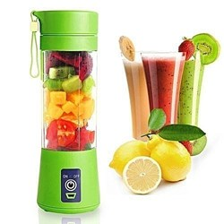 Picture for category Juicer