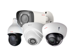 Picture for category CCTV Camera