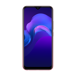 Picture of Vivo Y12 (Burgundy Red, 3GB RAM, 64GB Storage)