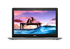 Picture of Dell Laptop Inspiron 3584 (CI3-7020U-4GB-1TB-W10-FHD-MSO-15.6