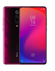 Picture of Xiaomi K20 (Red, 6GB RAM, 64GB Storage)