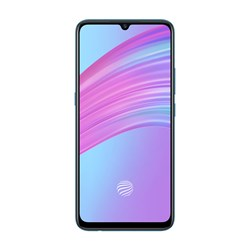 Picture of Vivo S1 (Skyline Blue, 4GB RAM,128GB Storage)