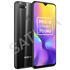 Picture of Realme U1 (Ambitious Black, 3GB RAM, 64GB Storage), Picture 2