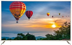 "Picture of Haier 55"" LED LE55U6500U 4K UHD"