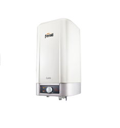 Picture of Ferroli Water Heater 10L Caldo 10V