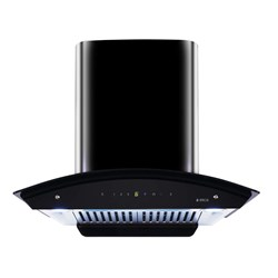 Picture of Elica Chimney WD HAC Touch BF 60