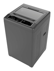 Picture of Whirlpool WM Whitemagic Classic 652SDX Grey