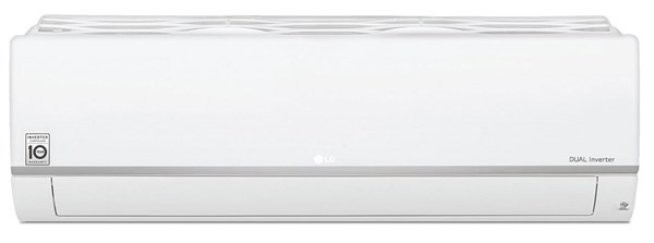 Picture of LG AC 1.5Ton KSQ18SNZD Inverter 5 Star