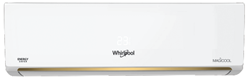Picture of Whirlpool AC 1Ton Magicool Pro 3S Copper