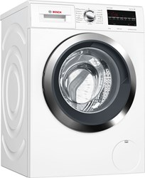 Picture of Bosch WM 8KG WAT2846WIN