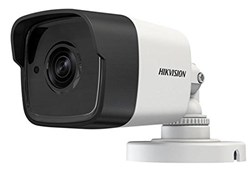 Picture of Hikvision Camera DS-2CE1AHOT-ITPF (5MP)