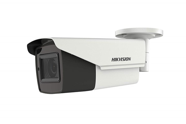 Picture of  Hikvision VF Cameras-DS-2CE1AH0T-IT3ZF(5MP)