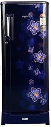 Picture of Whirlpool Fridge 215 IM Powercool Royale 3S Sapphire Twinkle-E