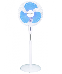 Picture of Crompton Fan Wind FLO High Speed PF