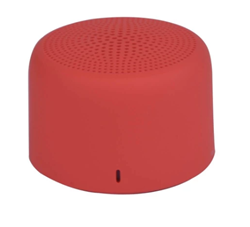 Picture of Portronics Portable Stereo Speaker with TWS