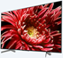 Picture of Sony LED KD-55X8500G, Picture 2