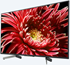 Picture of Sony LED KD-55X8500G, Picture 3