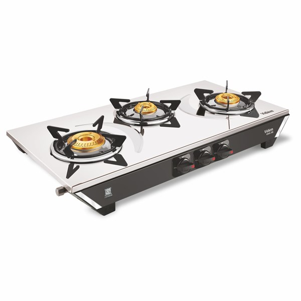 Picture of Vidiem Stove 3B VIVA SS
